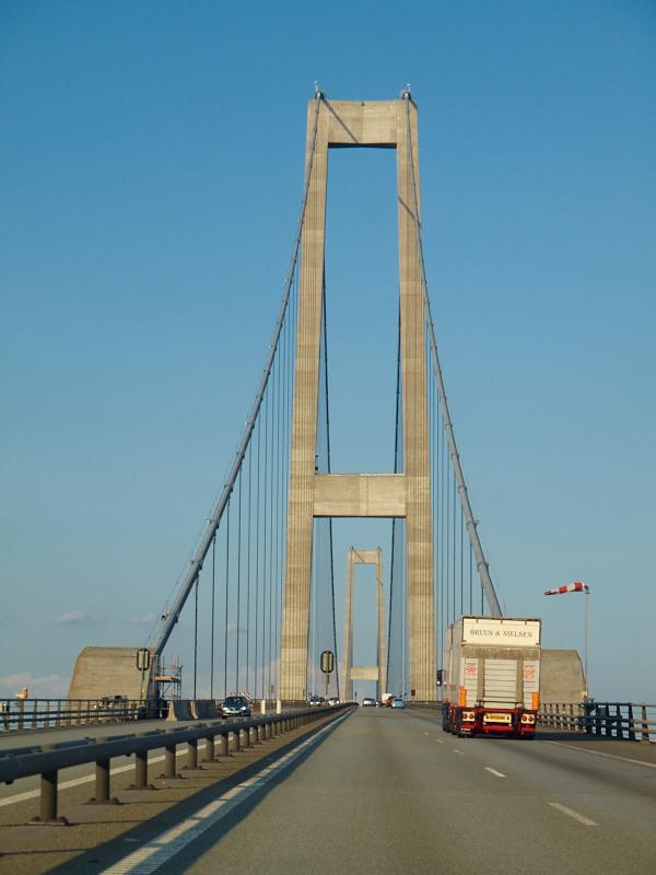 2011-06-11 Storebæltsbroen