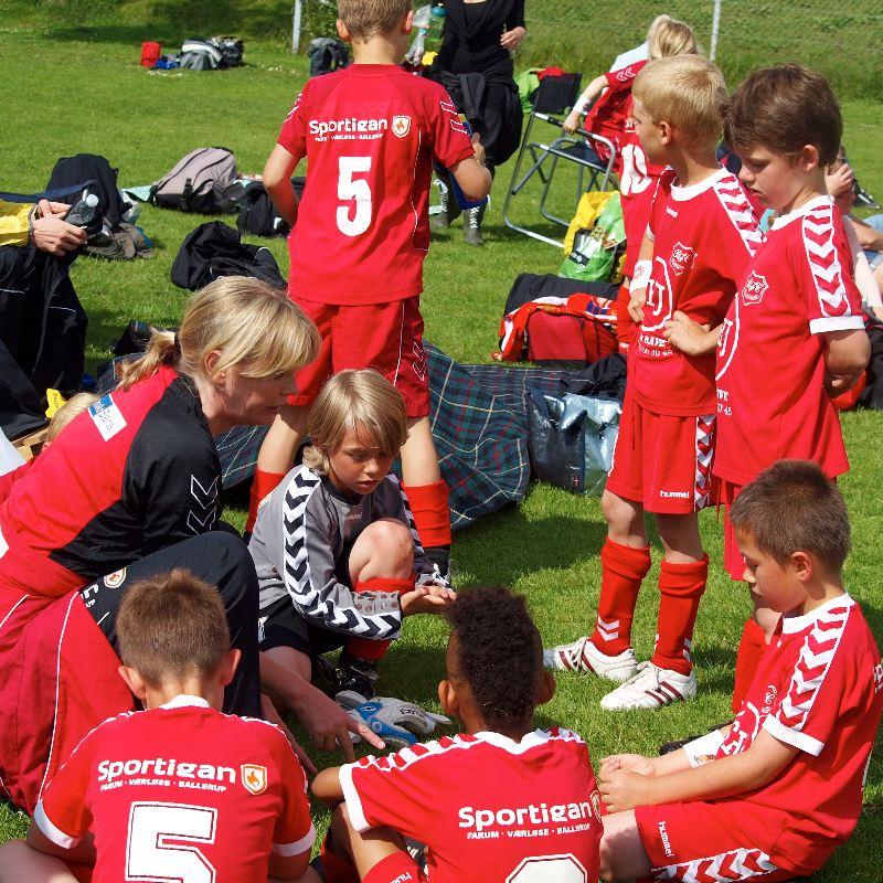 2011-06-19 Olivers team