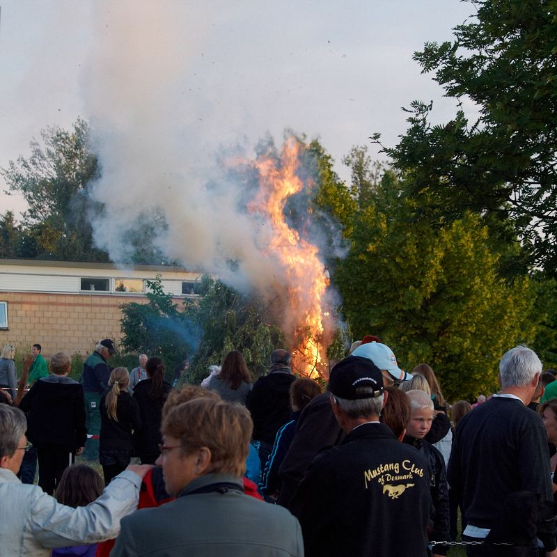 2011-06-23 Sankt Hans