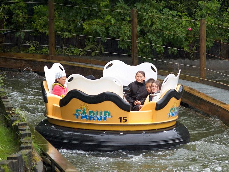 2011-07-14 Fårup sommerland