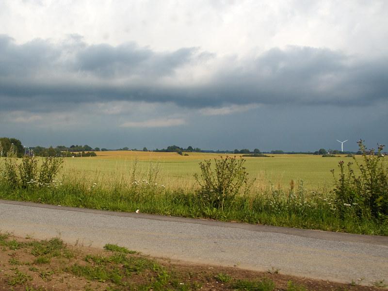 2011-07-04 Roadside