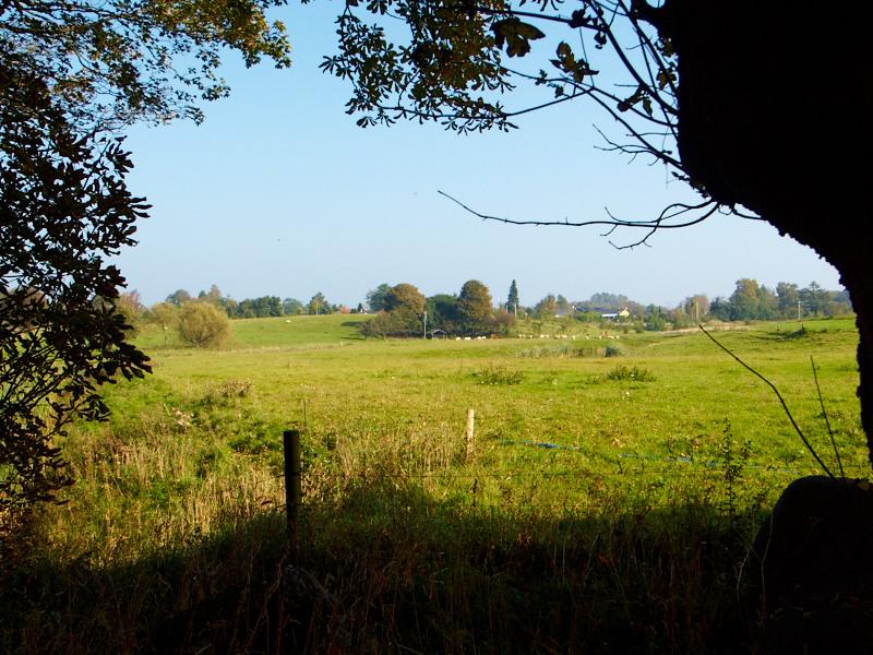 2011-09-30 Ballerup