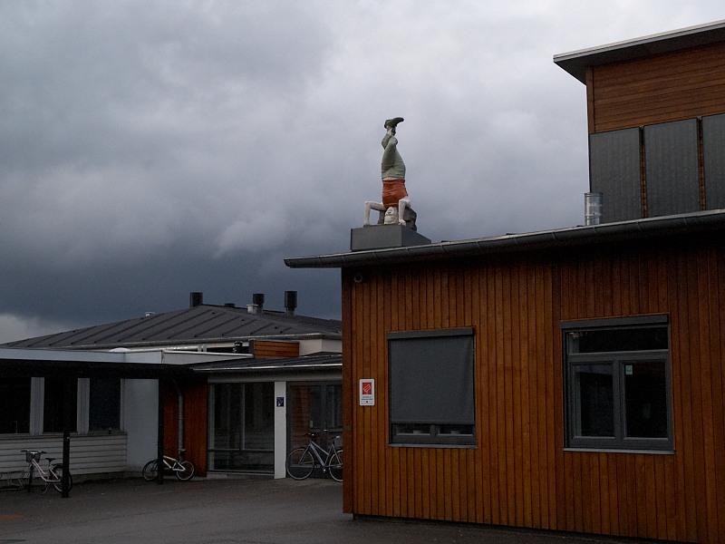2011-10-06 Højagerskolen