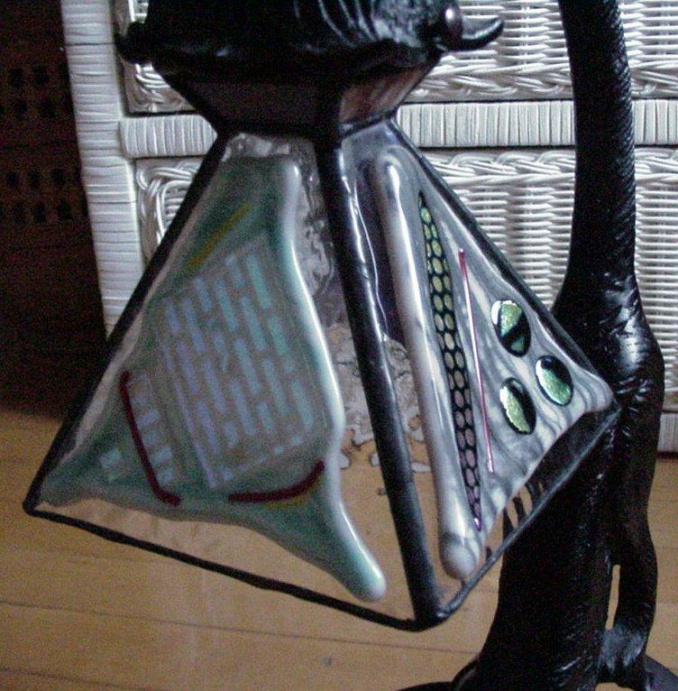 Cat Lamp 3.jpg