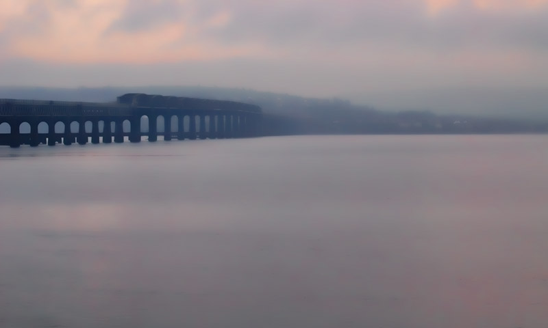 1560. Tay bridge