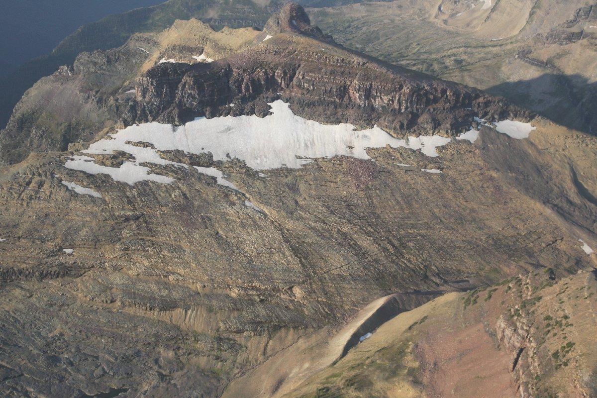 Boulder Glacier <br> (GlacierNP090109-_106.jpg)