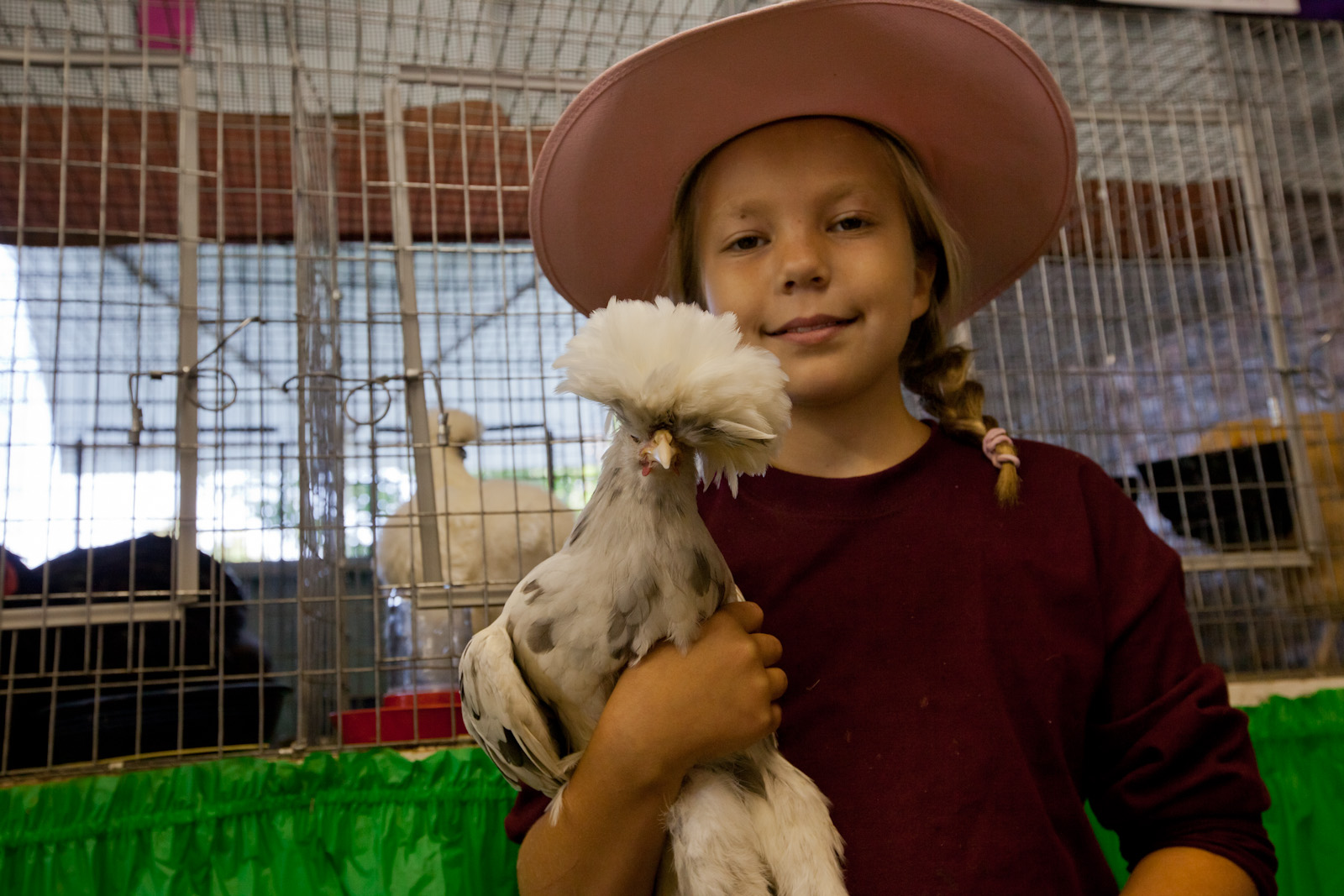 Walla Walla County Fair <br>(SE_WA_083112_1090-8.jpg)