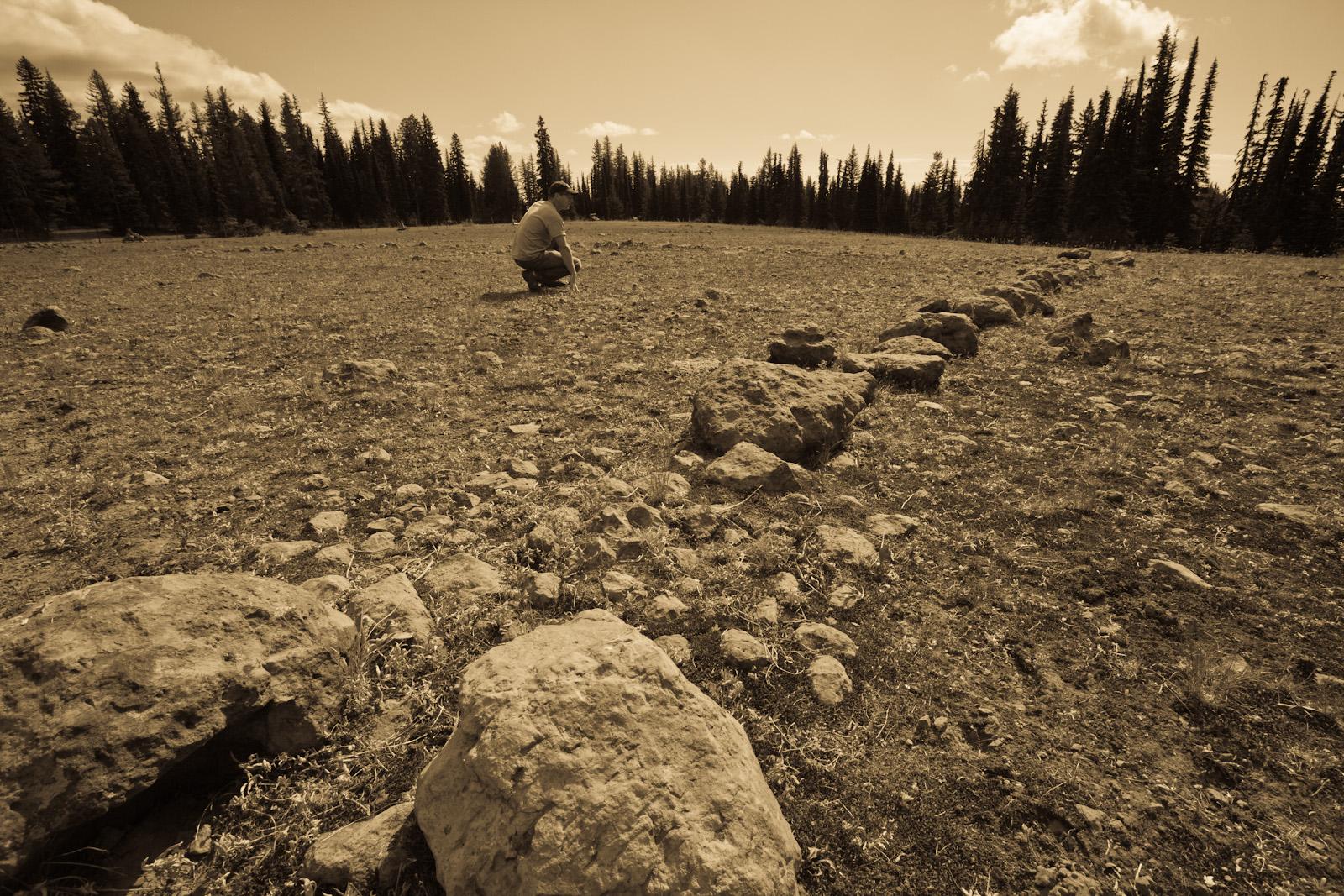 Mt. Misery CCC Camp <br> (SE_WA_082912_0628-18.jpg)