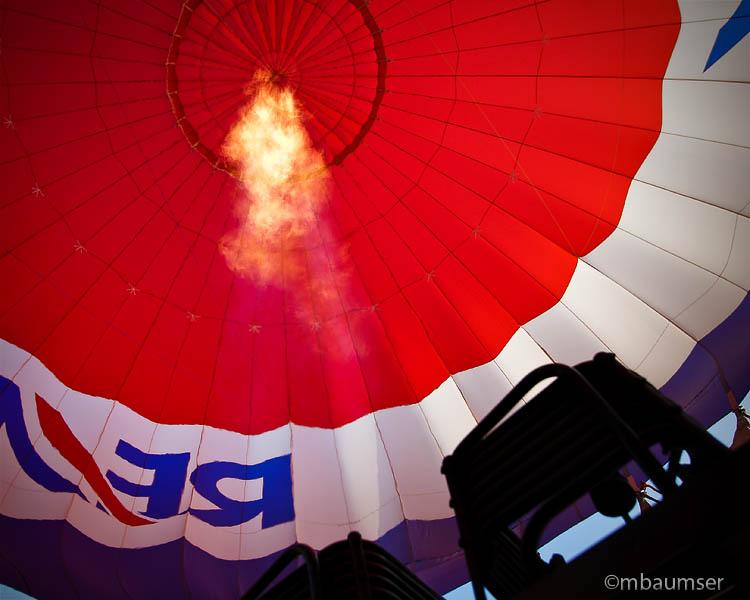 2012 Balloon Festival #123