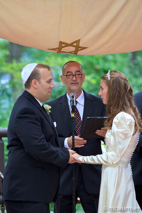 Exchange The Vows
