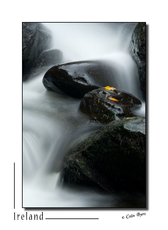 West Cork - Torc Waterfall _D2B8201.jpg