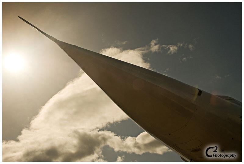 138-Concorde at Intrepid_D3B1051.jpg
