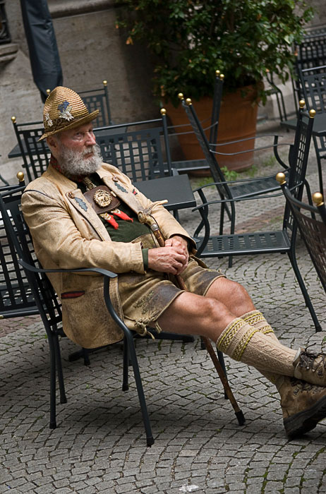 2748- Munich Man.jpg