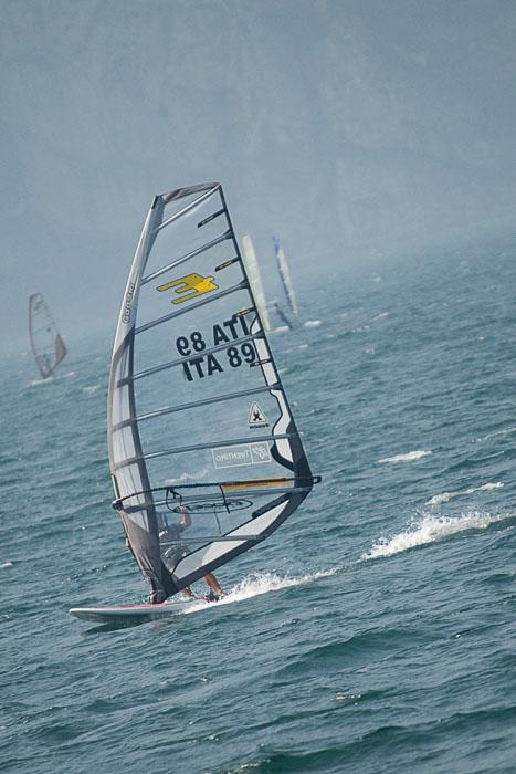 3138 - Lake Garda Sports.jpg