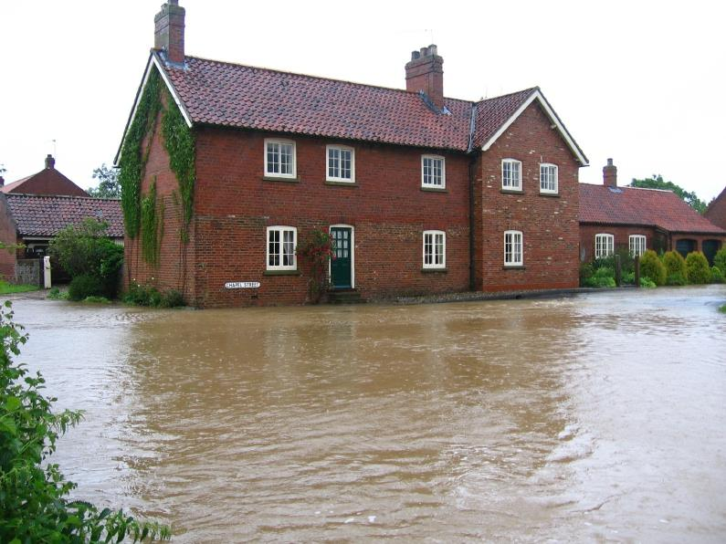 Lockington flood 004.JPG