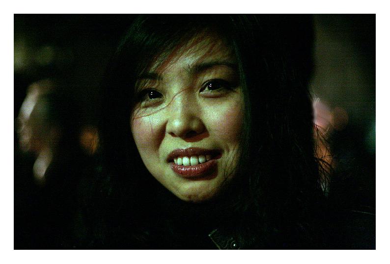 Chengdu Artist