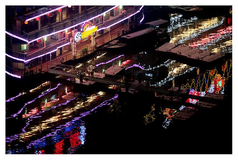 Riverboat Restuarant