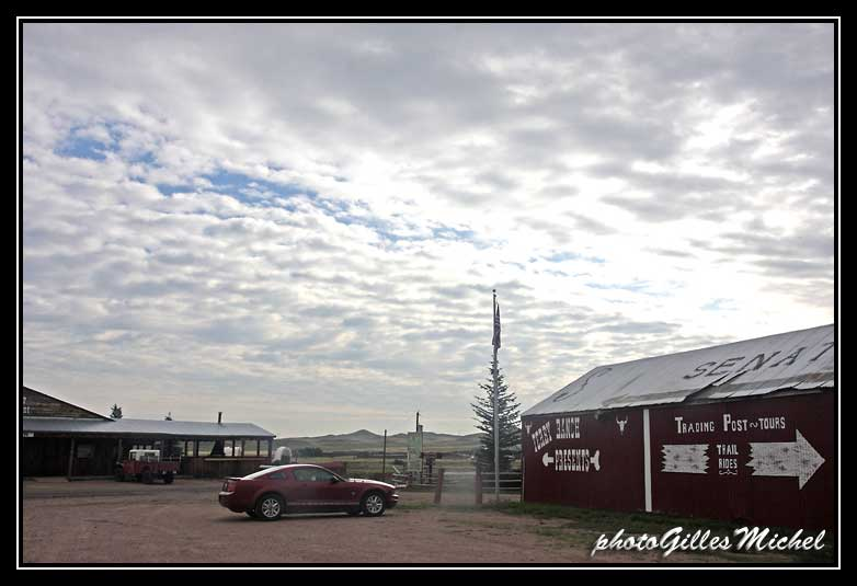 Ranch07.jpg