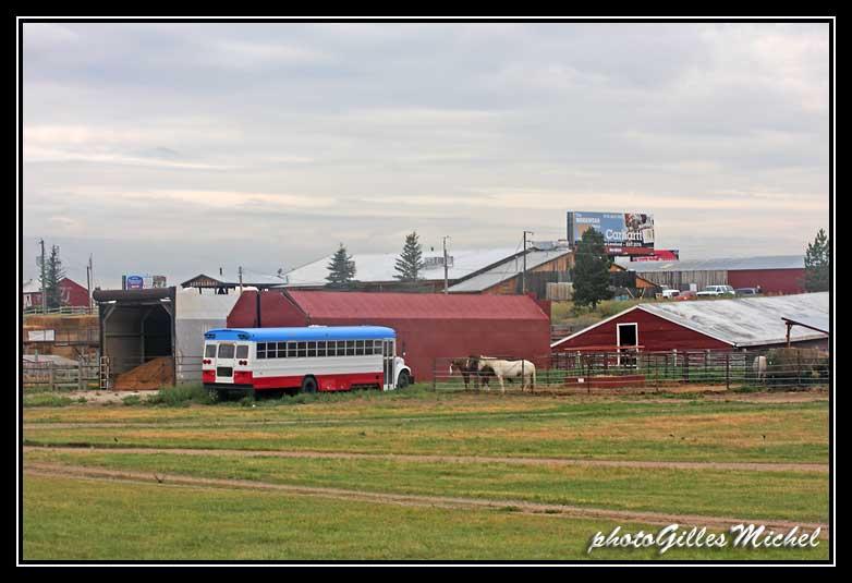 Ranch22.jpg