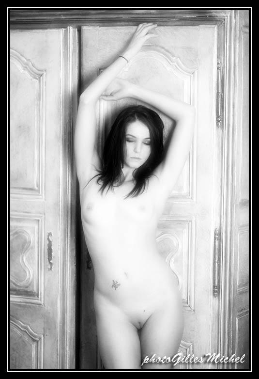 Joana094.jpg