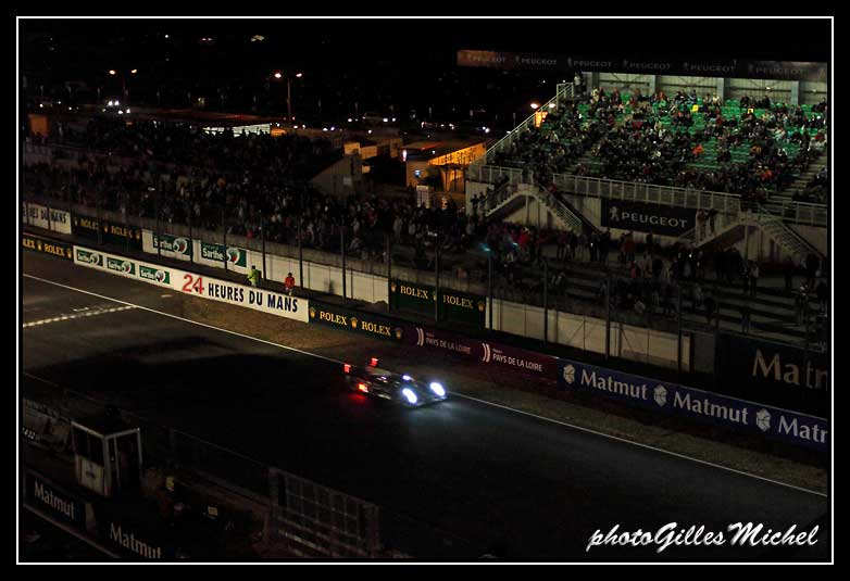 race14-506.jpg