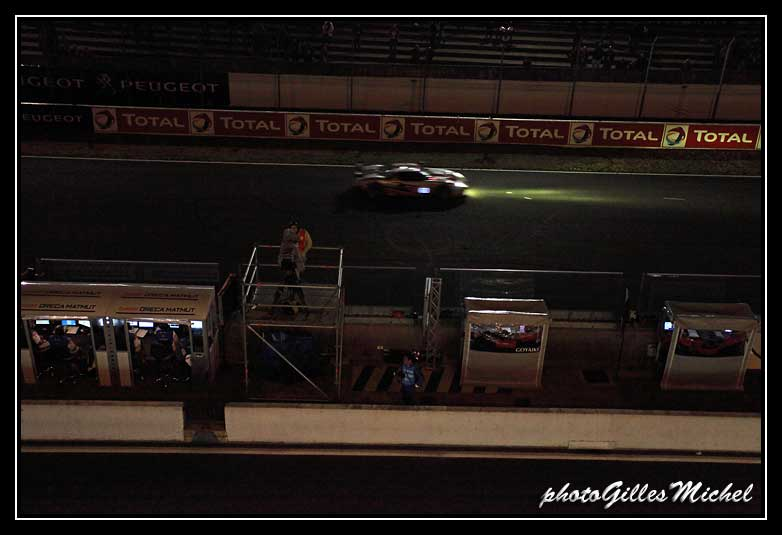 race14-513.jpg