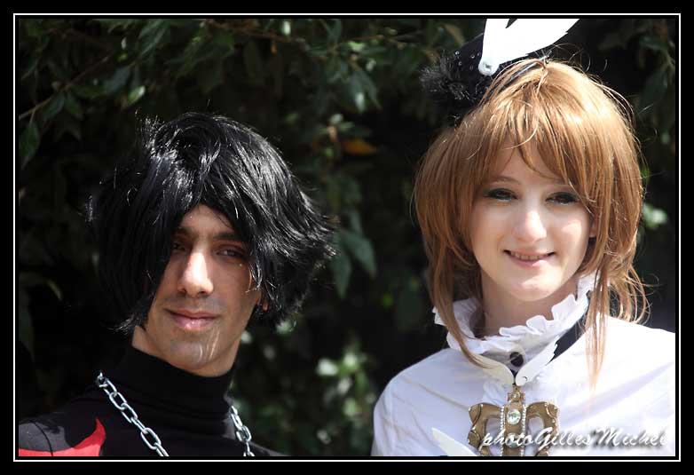 japexpo2011-113.jpg