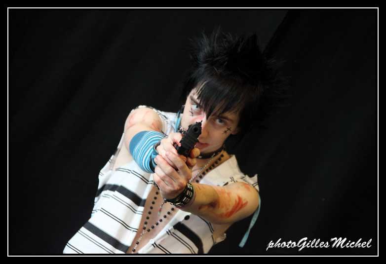 japexpo2011-529.jpg