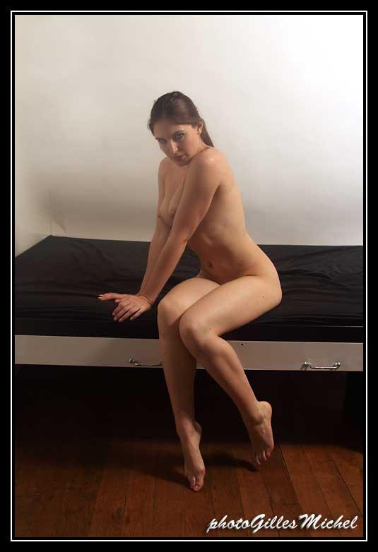 Loreley387.jpg