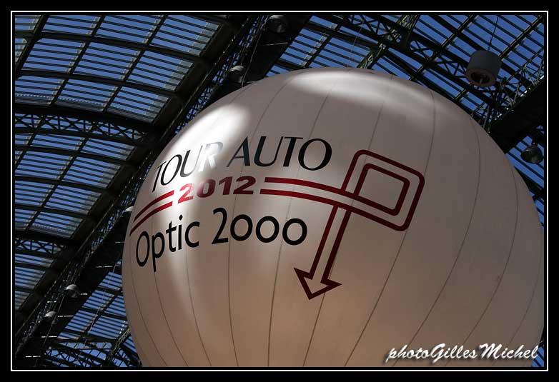 optic2000-102.jpg