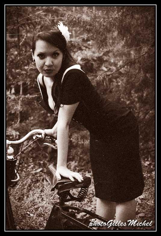 morticia-194.jpg