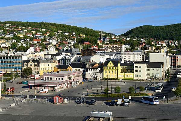 Harstad (83266)