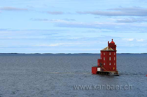 Leuchtturm (83011)