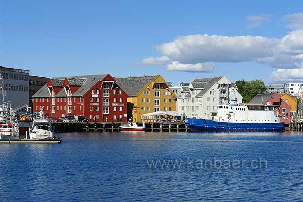 Tromsoe (83319)