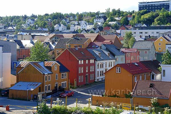 Tromsoe (83365)