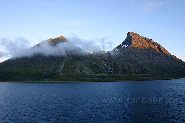 Landschaft (83404)