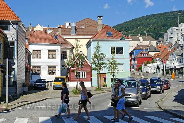 Bergen (82872)