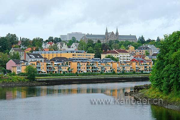Trondheim (82979)