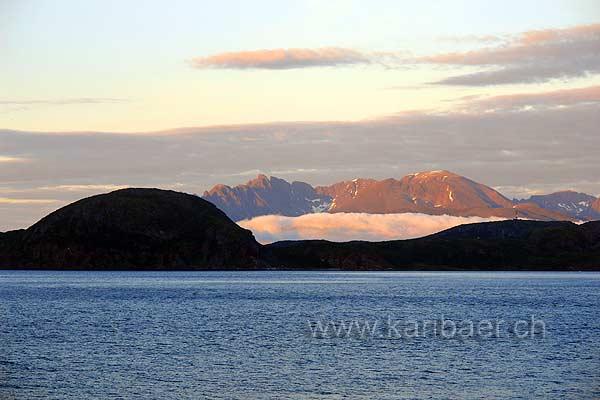 Norwegen (83411)