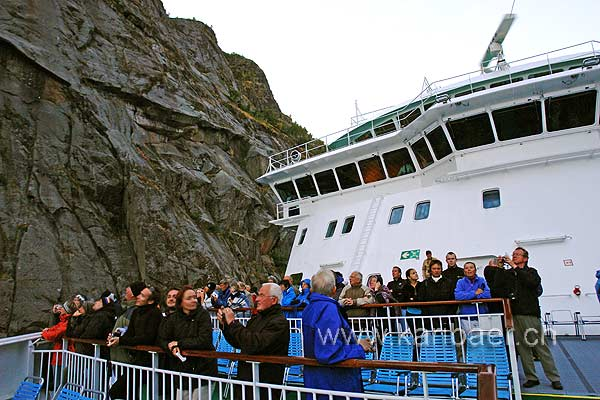 Trollfjord (83249)