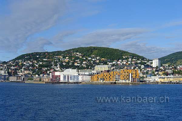 Harstad (83275)