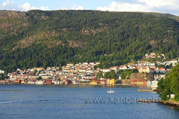 Bergen (82881)