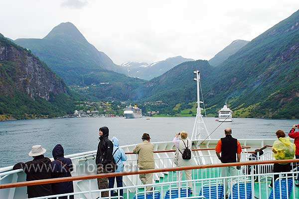Geirangerfjord (82945)