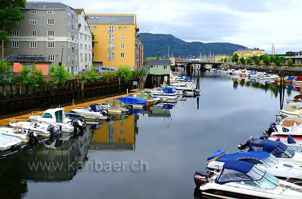 Trondheim (82964)
