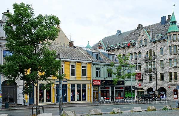 Trondheim (82969)