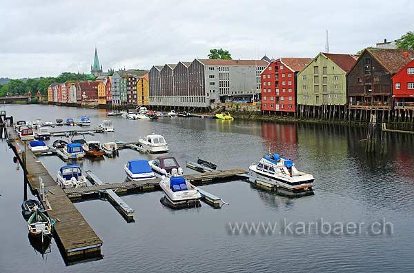 Trondheim (82995)