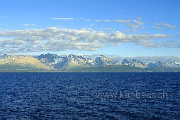 Landschaft (83403)