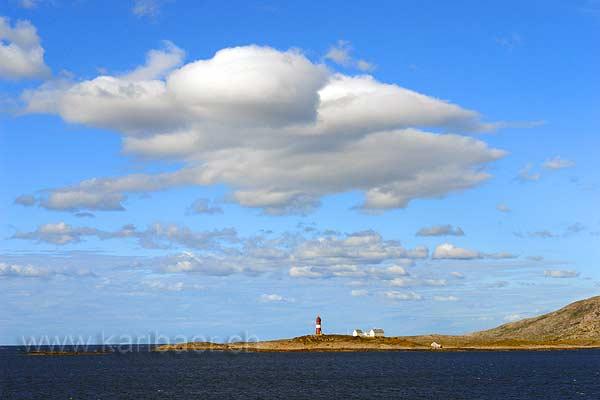 Leuchtturm (83104)