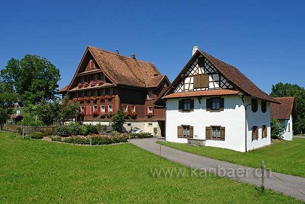 Hinterburg (82450)