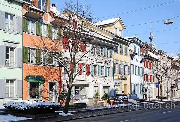 Grabenstrasse (91793)
